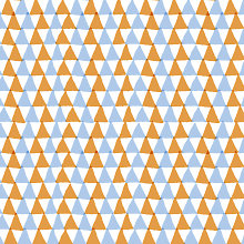 Rolling Acres---Patterned Paper