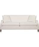 Lorens Sofa