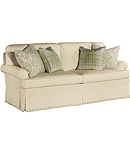 Carolyn M2M® Made To Measure Sofa