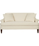 Marler Apartment Sofa
