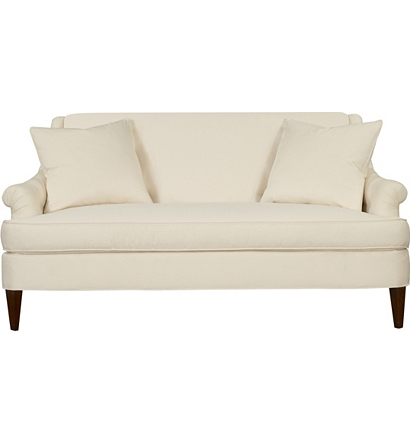 Marler Apartment Sofa from the 1911 Collection collection by ...
