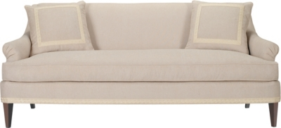 Awesome Marler Sofa