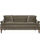 Marler Tufted Sofa