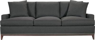 High Quality 9th Street Sofa