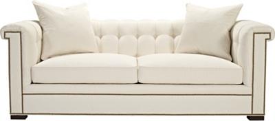 Lounge Furniture Kent