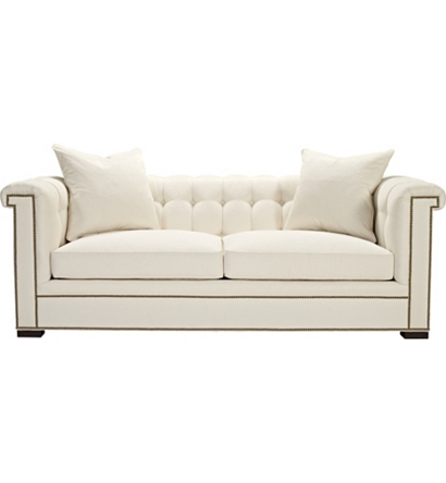 Kent Made To Measure Sofa From The 1911 Collection Collection By