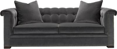 Good Kent Sofa