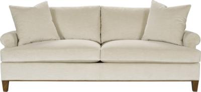 Garroux Sofa