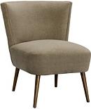 Loire Chair