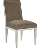 Cloison Side Chair