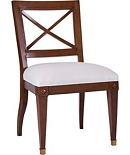 Trouvais Dining Chair
