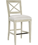 Trouvais Bar Stool