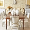 Chateau Dining Table