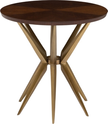 Incroyable Eden Side Table