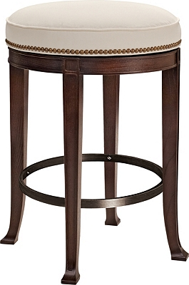 Image Result For The Hickory Chair Furniture Co