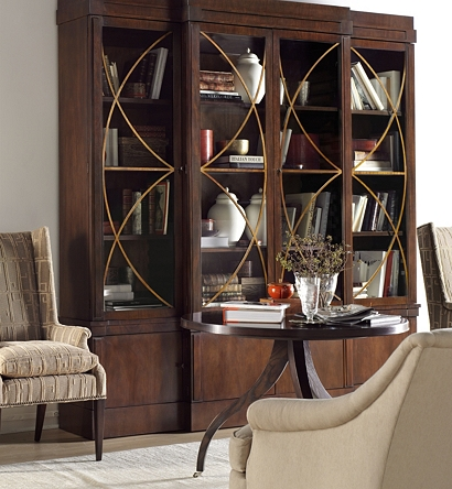 Phenomenal Artisan 4 Door Mahogany Grand Cabinet From The 1911 Theyellowbook Wood Chair Design Ideas Theyellowbookinfo