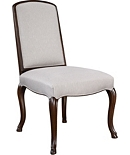 Belmont Side Chair