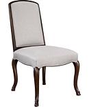 Belmont Side Chair