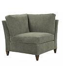 Leigh Corner Chair