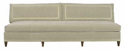 Leigh Made To Measure From The Suzanne Kasler Collection By Hickory