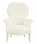 Nanette Chair