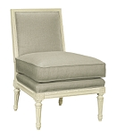 Ansley Slipper Chair