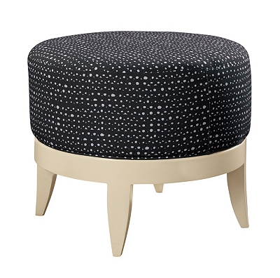 Small Stools Furniture Furniture Designs