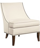Haddon Lounge Chair