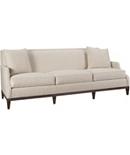 Monroe Long Sofa