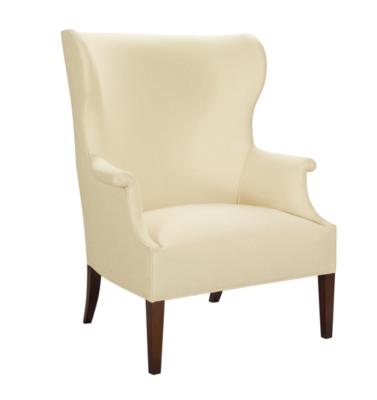 Josephine Wing Chair