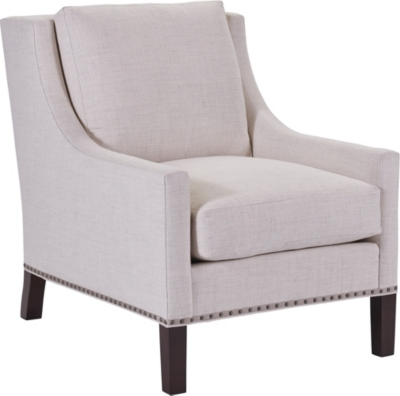 Delicieux Chatham Lounge Chair