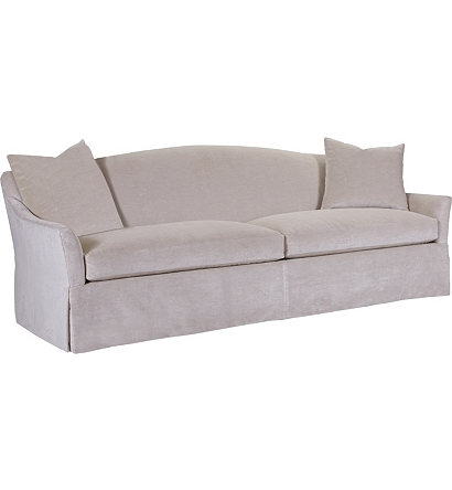 Willow Sofa From The Suzanne Kasler