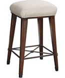 Windsor Counter Stool