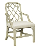 Custom Dining Chairs Hickory Chair Furniture Co