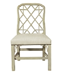 Linwood Side Chair