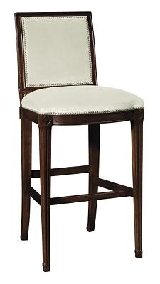 Hickory Chair Stools Home Decor Takcop Com