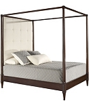 Artisan Poster Bed (California King)