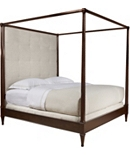 Artisan Poster Bed (King)