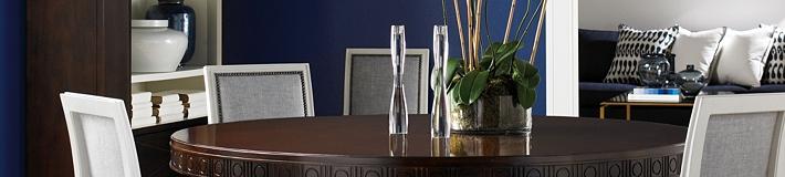 Suzanne Kasler® Dining Room & Kitchen