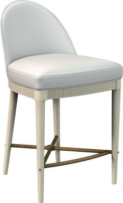 laurent counter stool