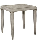 Hutton Made To Measure Side Table