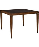 Hutton  M2M® Made To Measure Dining/Game Table