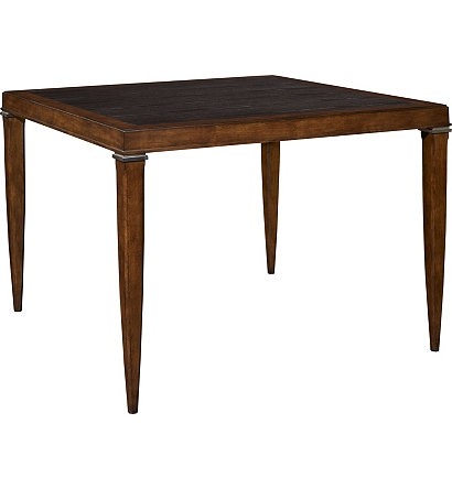 Hutton Made To Measure Dining Game Table