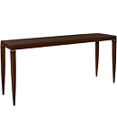 Hutton Made To Measure Console Table