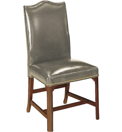Fabulous Chippendale Side Chair From The James River Collection By Forskolin Free Trial Chair Design Images Forskolin Free Trialorg