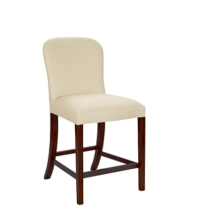 Tremendous Chippendale Counter Stool From The James River Collection By Forskolin Free Trial Chair Design Images Forskolin Free Trialorg