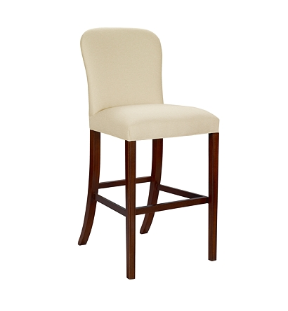 Tremendous Chippendale Bar Stool From The James River Collection By Forskolin Free Trial Chair Design Images Forskolin Free Trialorg
