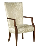 Fisk Chair