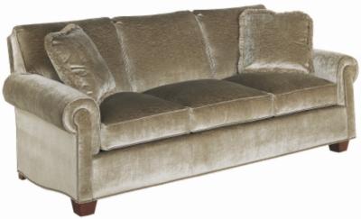 Nice Shelby Sofa