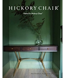 2015 Hable for Hickory Chair